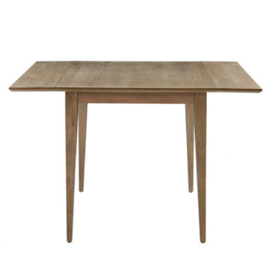 Madison Park Gilman Counter Dining Table