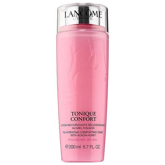 Lancôme Tonique Confort - Comforting Rehydrating Toner