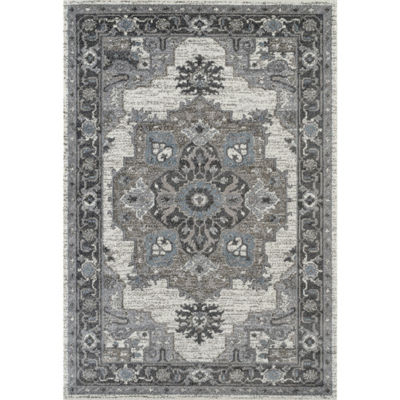 Amer Rugs Alexandria AE Power-Loomed Rug