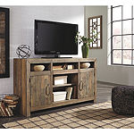 Signature Design by Ashley® Sommerford TV Stand