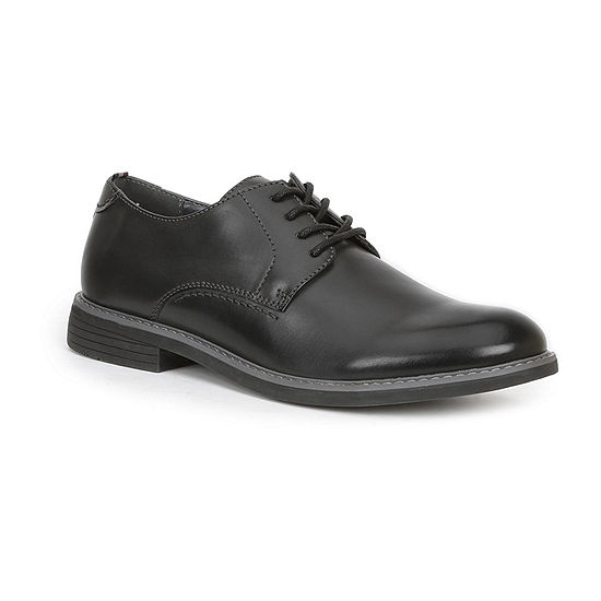 IZOD Mens Imperial Oxford Shoes