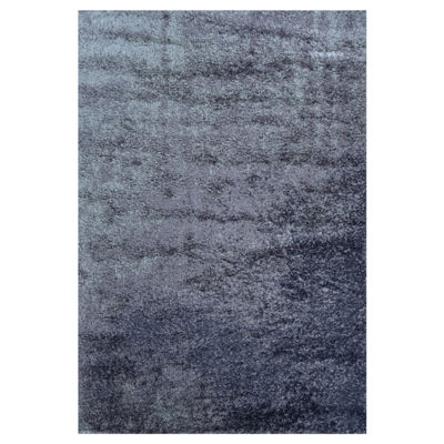 Couristan Gaia Fog Rectangular Rugs