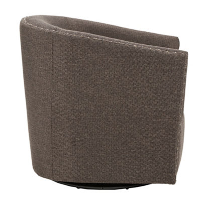 Madison Park Memo Swivel Chair