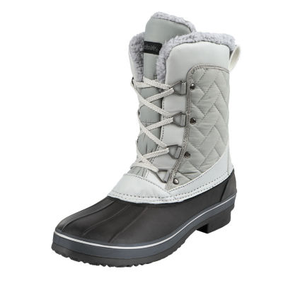 Northside Modesto Women's Winter Boots