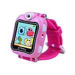 Linsay S-5WCL Kids Smartwatch - Pink