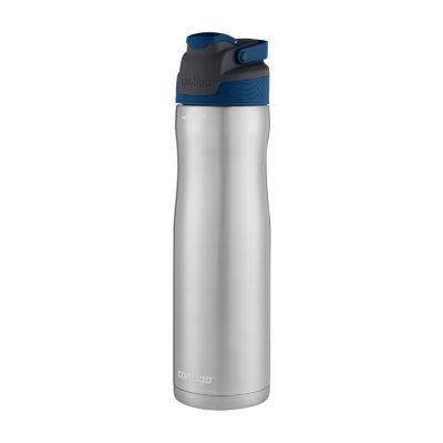 Contigo Autoseal Chill Stainless Steel 24oz Water Bottle