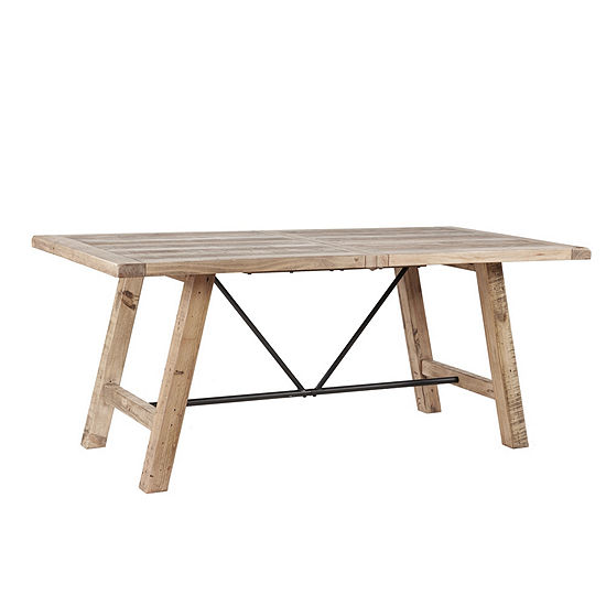 Ink+Ivy Sonoma Dining Table