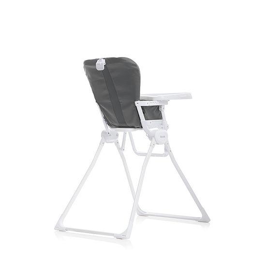 Joovy High Chair