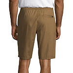 Vans Mens Pull-On Short