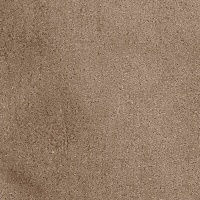Brown Sharkskin