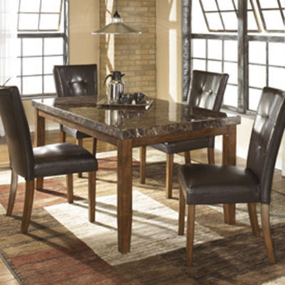 Signature Design by Ashley® Lacey Dining Room Table