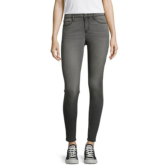 a.n.a  Modern Fit Jegging