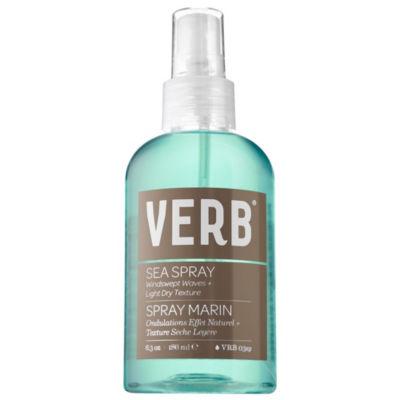 VERB Sea Spray Standard