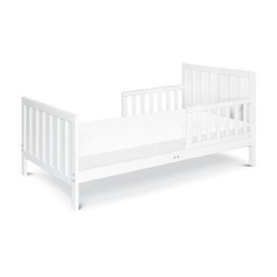 Carter's Benji Toddler Bed