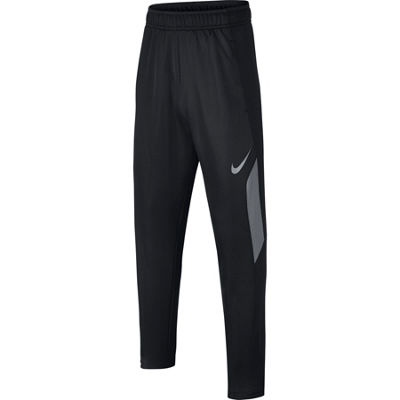 Nike Training Pant - Big Kids Boys