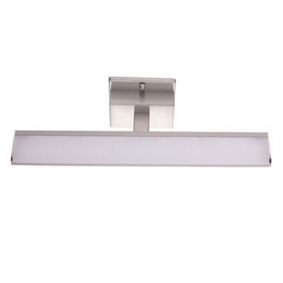 "Eglo Tabiano LED 16"" Vanity Wall Light"