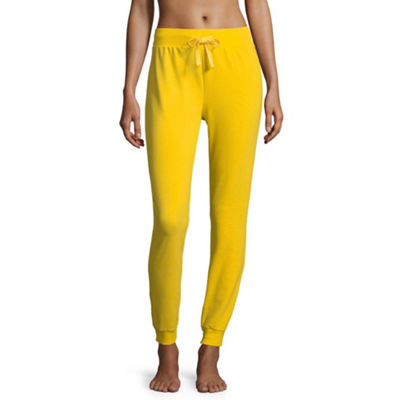 Flirtitude High Rise Joggers - Juniors