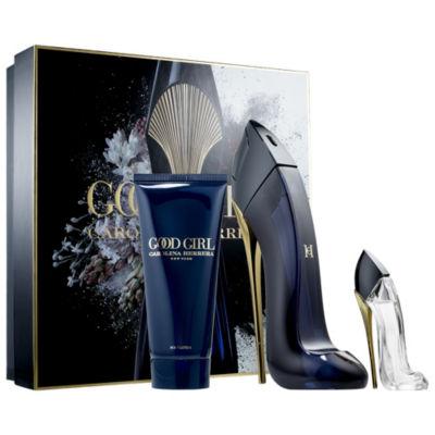 Carolina Herrera GOOD GIRL Gift Set