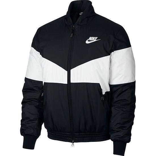 Nike Bomber Outerwear