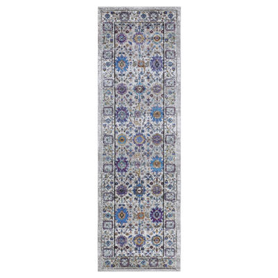 Couristan Gypsy Royale Rectangular Rugs