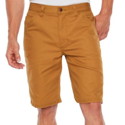 Big Mac Mens Cargo Shorts