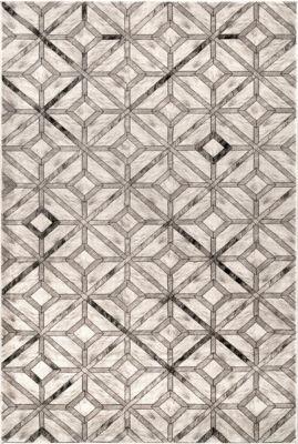 nuLoom Blakely Diamond Tiles Area Rug