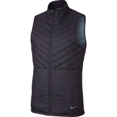 Nike Aerolayer Vest