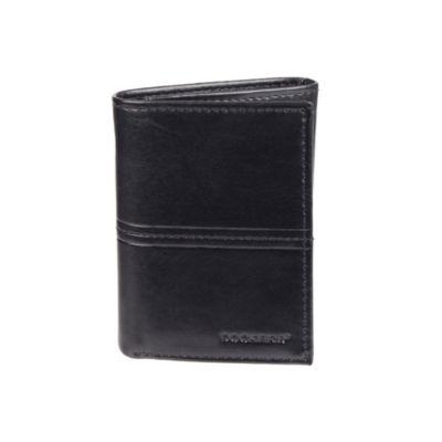 Dockers® RFID Secure Tri-Fold Wallet