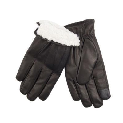 Dockers® Heat Retention Gloves