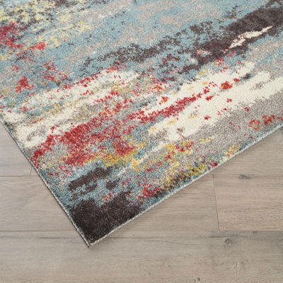 Signature Design by Ashley® Quent Rug