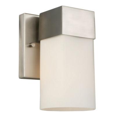 "Eglo Ciara Springs 1-Light 4"" Wall Sconce Wall Light"