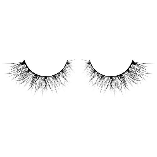 c83c46b2e1f SEPHORA COLLECTION Lilly Lashes for Sephora Collection JCPenney
