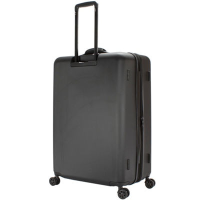 Body Glove Body Glove Redondo 30 Inch Hardside Luggage
