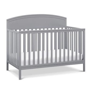 DaVinci Liam 4-in-1 Convertible Crib
