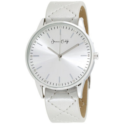 Womens Multicolor Band Watch-In6020s840-078