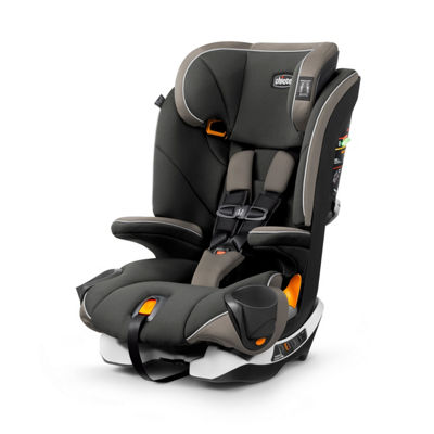 Chicco Myfit Booster Car Seat