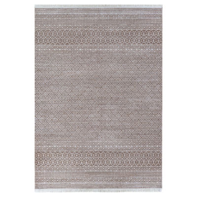 Couristan Toreken Rectangular Indoor Accent Rug
