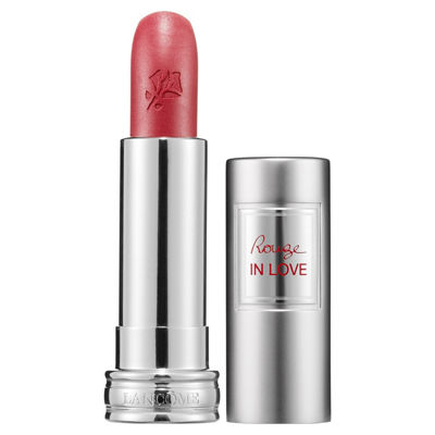 Lancôme Rouge In Love Lipcolor