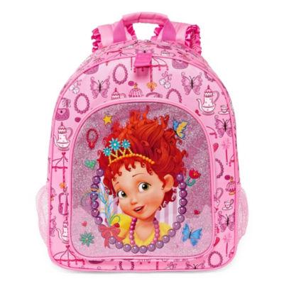 Disney Fancy Nancy Backpack