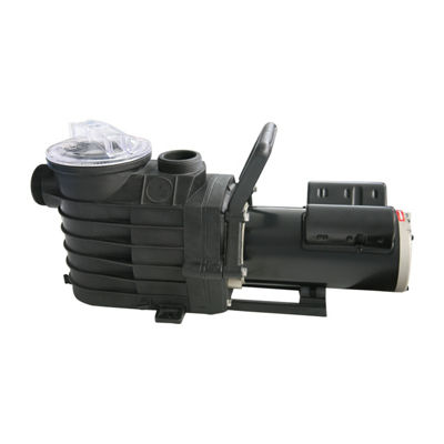 FlowXtreme 48 II 1.5 HP 230V 2SP IG Pump