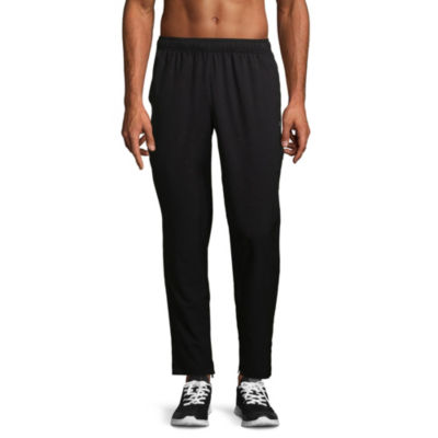 Xersion Tapered Running Pant