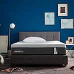 Tempur-Pedic Adapt Medium Hybrid - Mattress Only