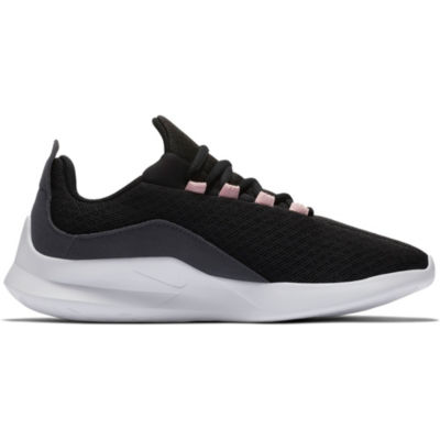 Nike Viale Womens Lace-up Running Shoes