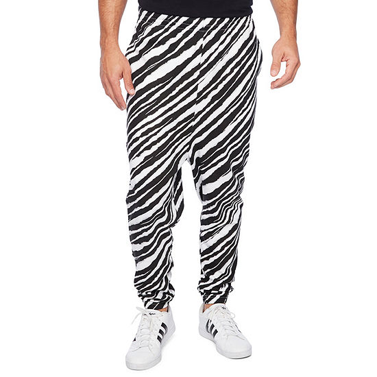 City Streets Mens Drawstring Pants