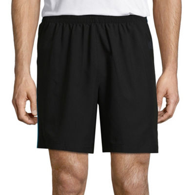 adidas Mens Running Short