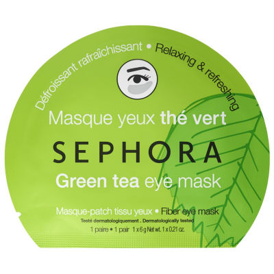 SEPHORA COLLECTION Eye Mask
