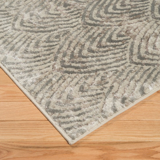 Signature Design by Ashley® Robert Rug