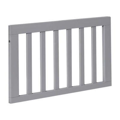 DaVinci Toddler Bed Rail