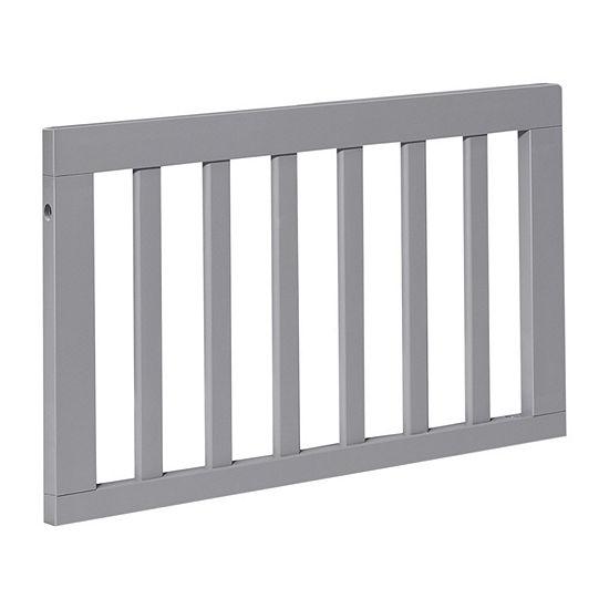 Davinci Toddler Bed Rail