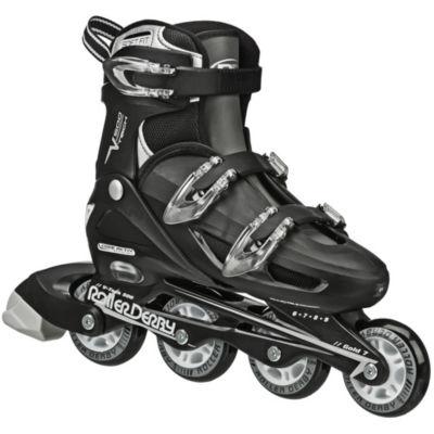 Roller Derby V-Tech 500 Inline Skates